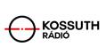 kossuth_radio