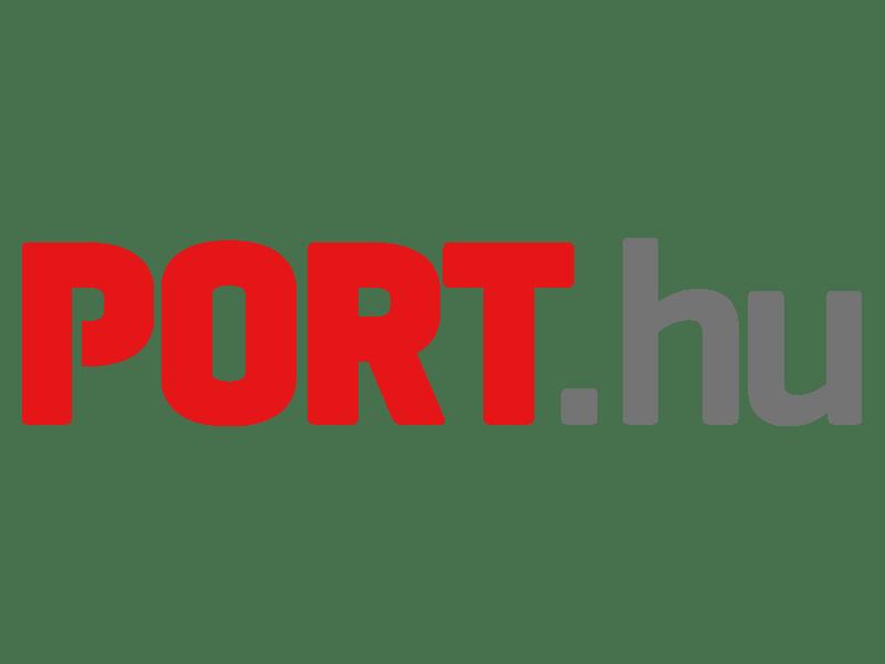 port_hu