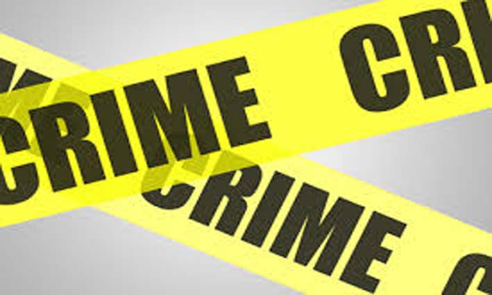 चौकीदार से घर से चोरी का आटो बरामद, चार गिरफ्तार