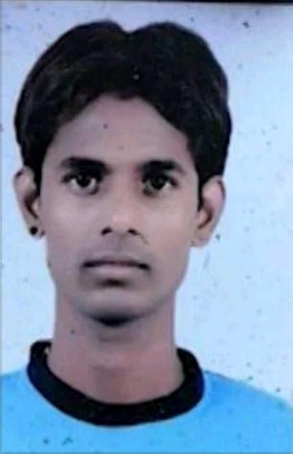 गुजरात में बिहारियों को बदनाम करने वाला दुष्कर्मी बक्सर से गिरफ्तार