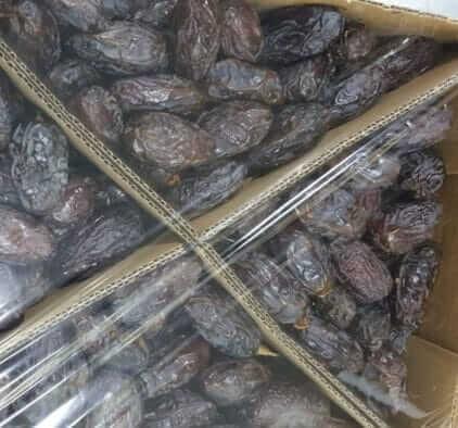 medjool medjool datteln jumbo 5kg 2 1