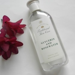 Boots-Traditional-Glycerin-and-Rosewater-Review