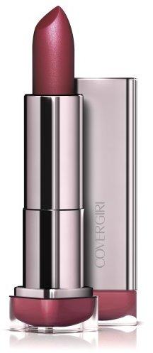 COVERGIRL Lipperfection Lipstick Ravish