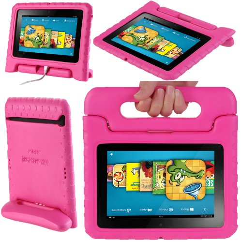 Accessories Generation 1st Kindle