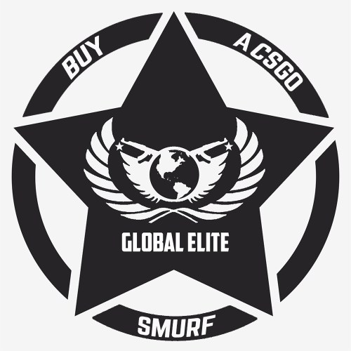 The Global Elite