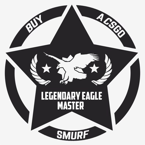 Legendary Eagle Master