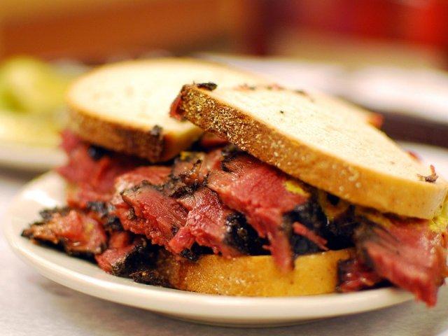 sanduiche-nova-iorque