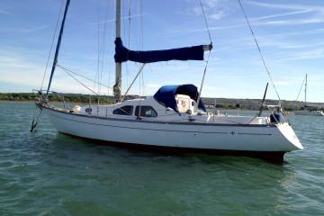 we-buy-any-boat