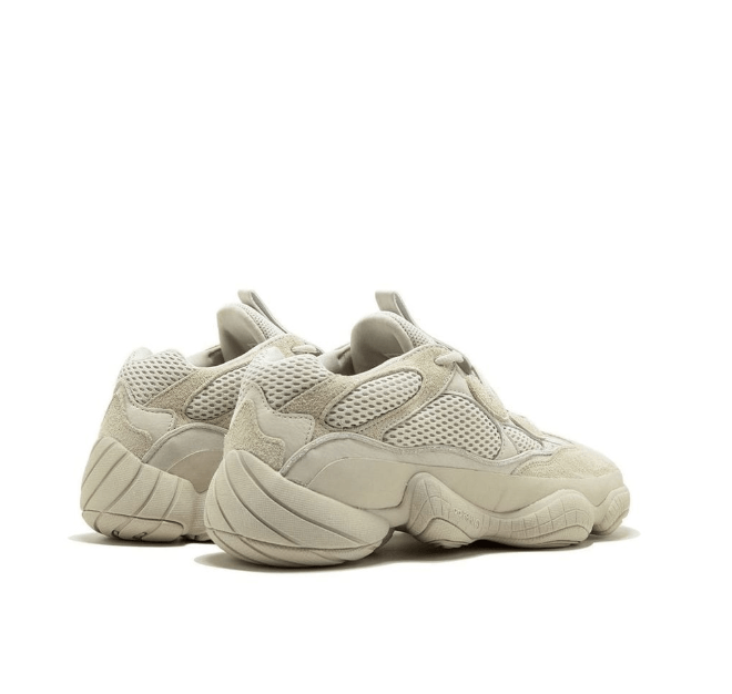 yeezy adidas 500 blush