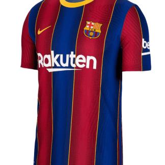 15+ Nike Fc Barcelona Jersey 2020/21