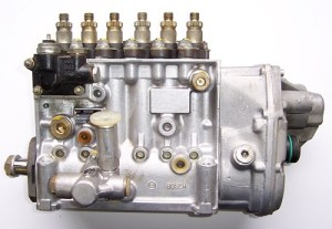 4 Common Fuel Injection Pump Problems  Troubleshooting Diesel Engine Problems