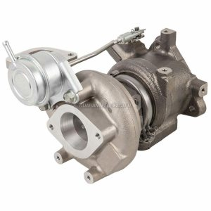 Nissan Turbocharger Parts, View Online Part Sale  TurboChargerPros