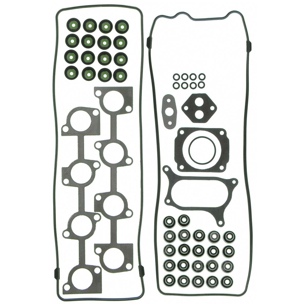 Ford Expedition Cylinder Head Gasket Sets Parts View Online Part Sale