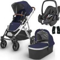 Best Travel Systems for Newborns 2019 - Detailed Guide