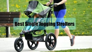 Best lightweight stroller
