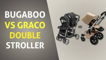 Bugaboo-VS-Graco-Double-Stroller Review