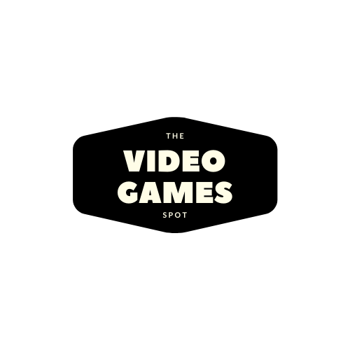 Video games (1)
