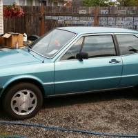 Excellent 1981 VW Scirocco MK1 For Sale
