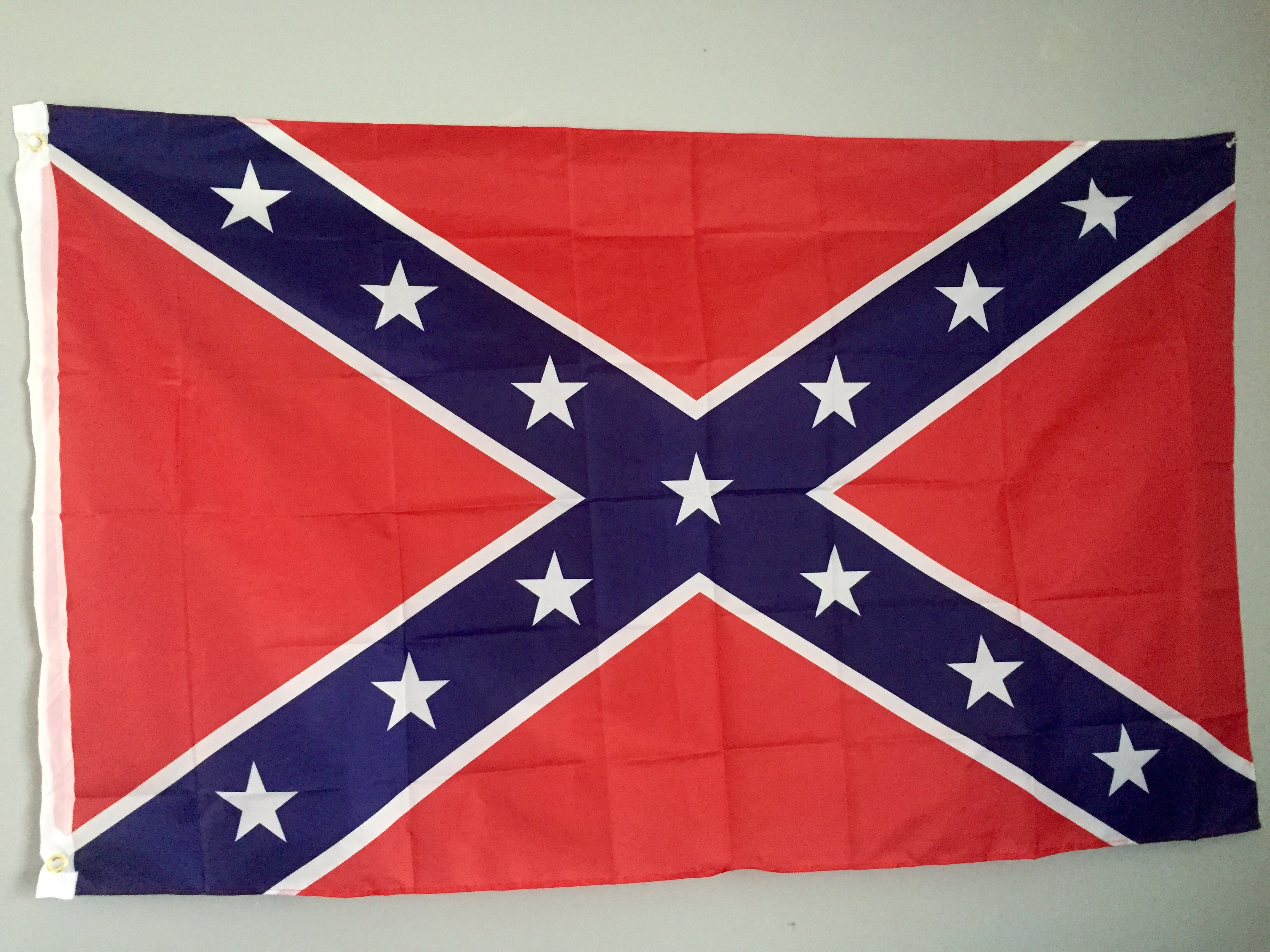 things you can do with your 3x5 confederate flag confederate flags