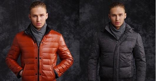Обзор магазинов Taobao – 04.03.15 – Мужская одежда