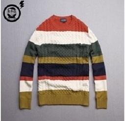 Taobao:  магазины мужской одежды – 01.04.15