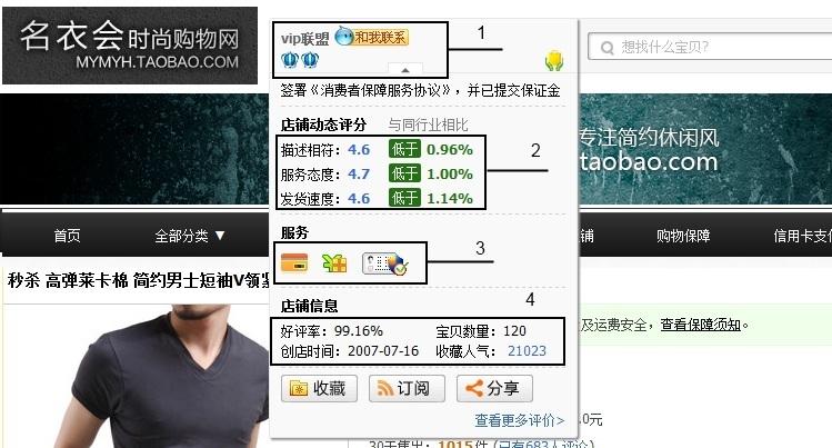 Руководство Taobao