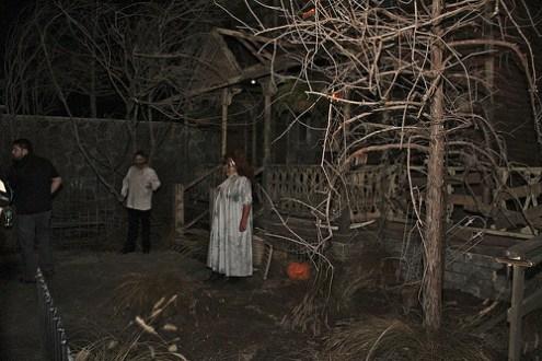 haunted house ideas » HD Pinterest Wallpaper   [Pinterest HD Images]