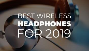 Beyerdynamic Amiron Wireless Bluetooth Headphones Review