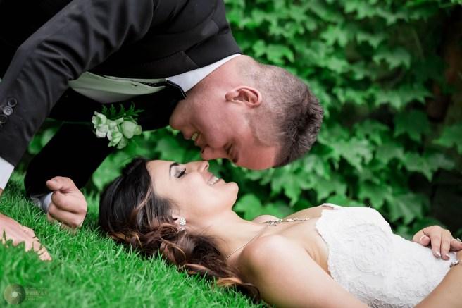 Wedding Filming