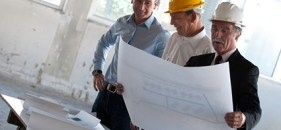 Engineering Consultants Melbourne Services Explained