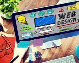 Why Should You Choose Us As Your Web Design Sri Lanka Company?
