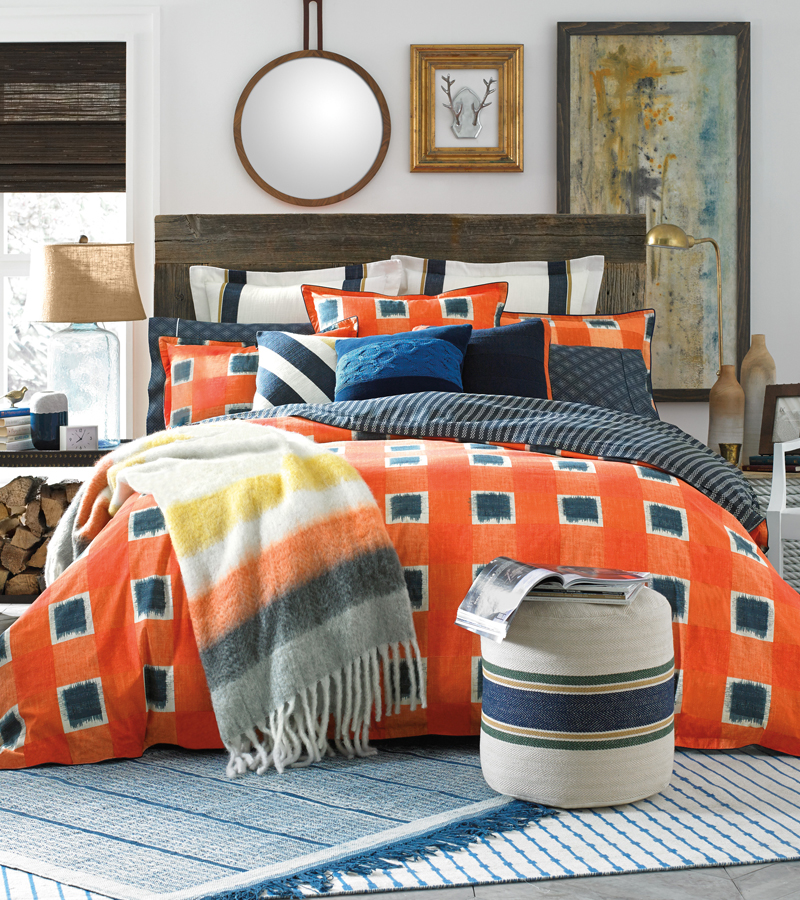 Shop Boys Bedding