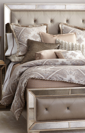 Dian Austin Bedding