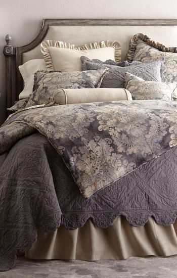 Sherry Kline Home Monterey Bedding
