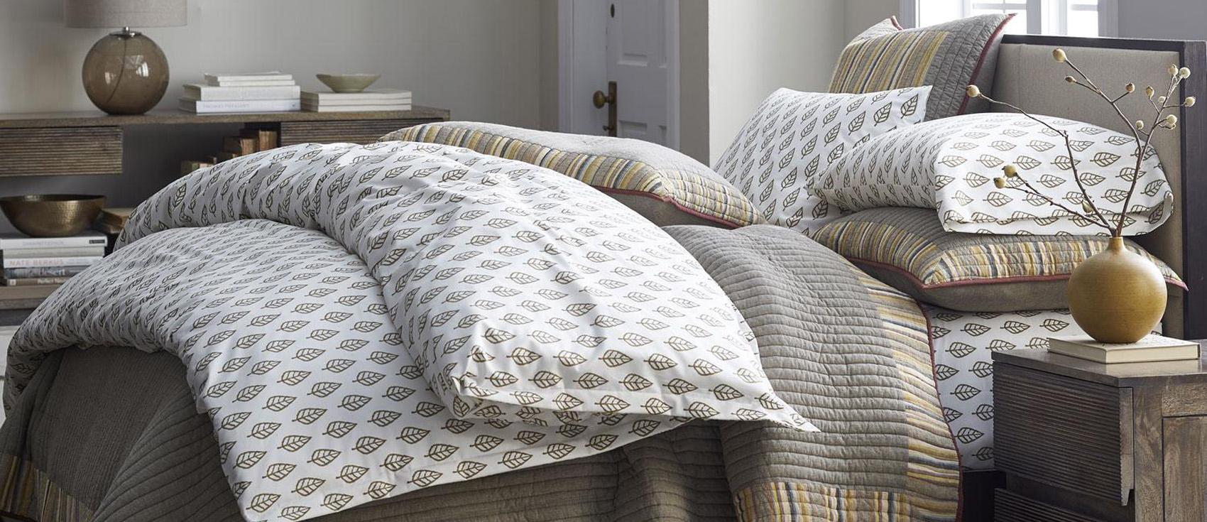 Quilt Bedding Duvet Covers Amp Comforters Buyer Select