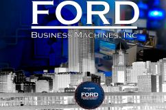 Ford-Business-Machines-Pittsburgh-managed-it