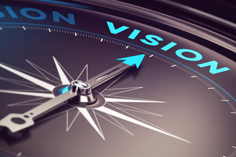 a-glimpse-into-the-future