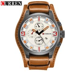 curren 8225 watch
