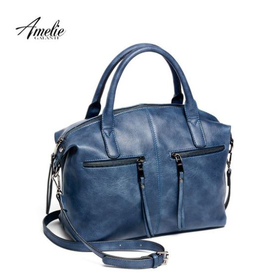 Amelie Galanti Women Bag