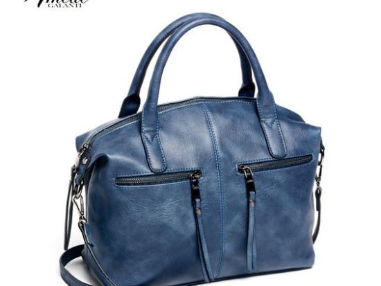 Amelie Galanti Women Bag