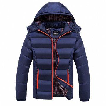 coat jacket mens