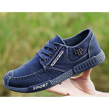 walking shoes for men walking mens shoes
