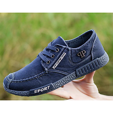 walking shoes for men walking mens shoes