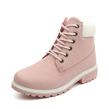 fashion boots for women boots for sale
