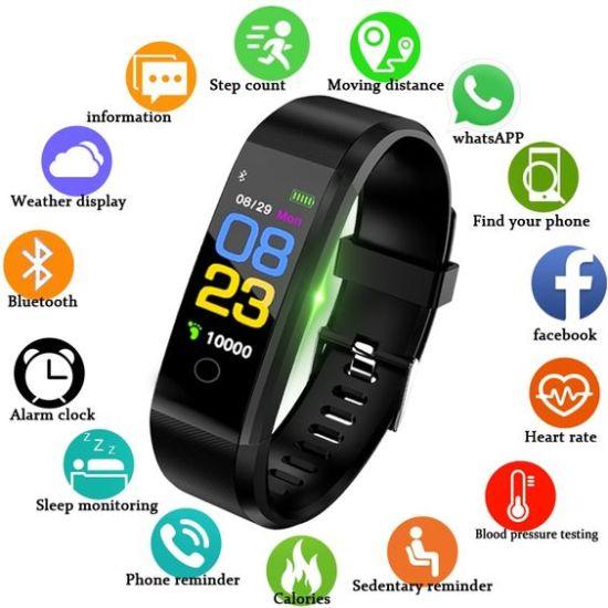 martwatch blood pressure bangwei
