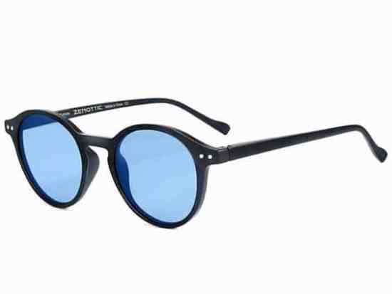 zenottic eyewear color 6