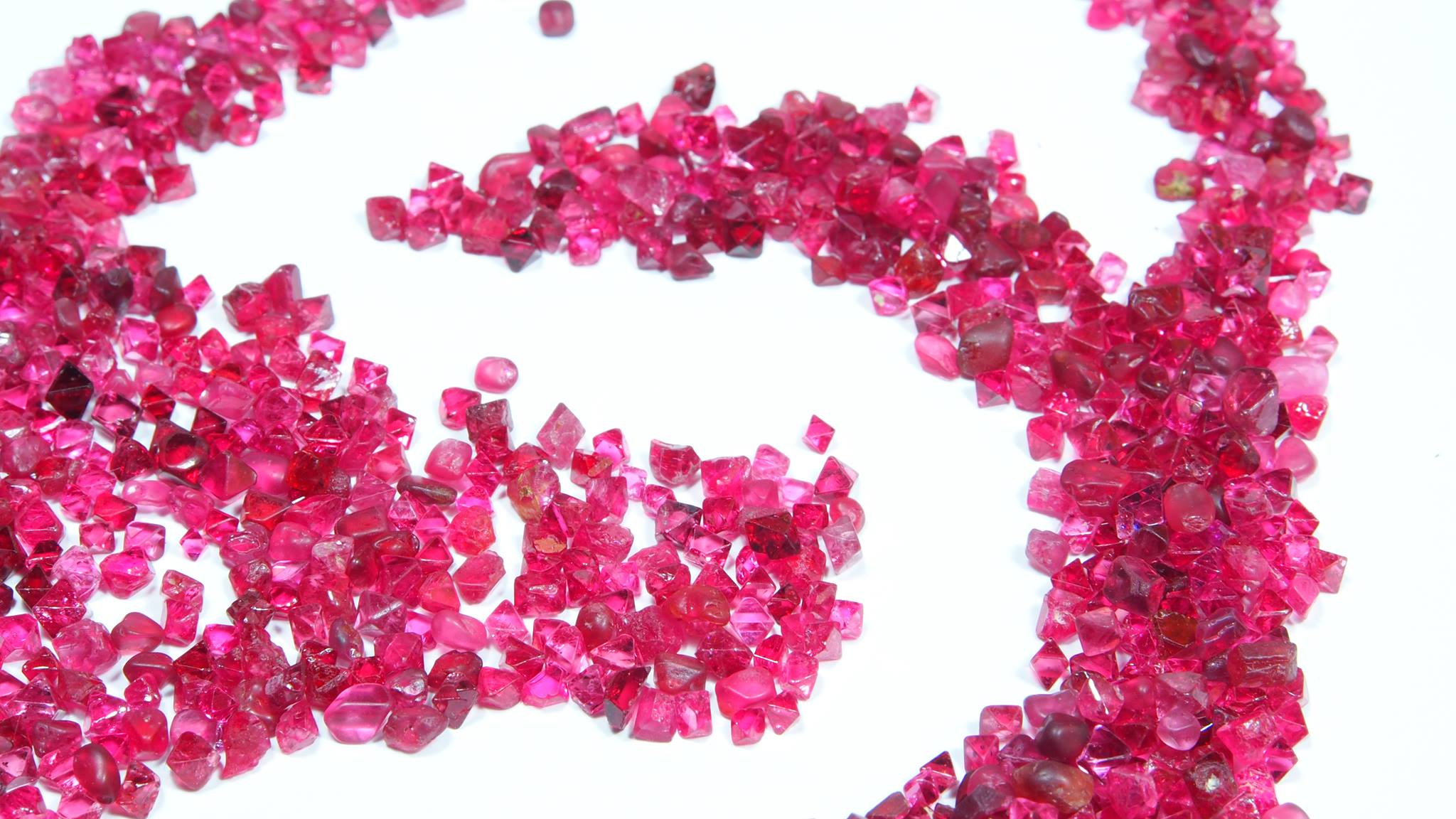 Spinel Properties And Meanings Complete Guide About Spinel
