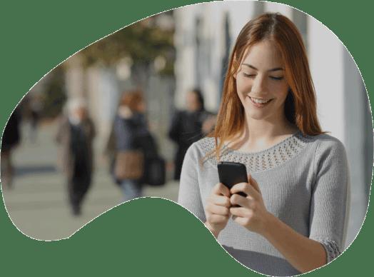 multi-service app