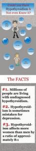 infographicscreenshot
