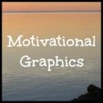 Motivational PLR Graphics (Great for Facebook & Pinterest)